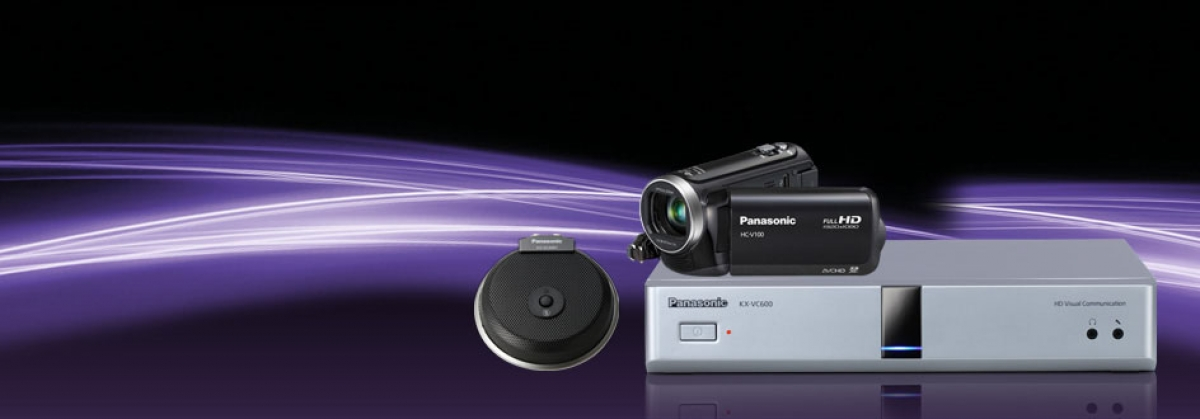 VC600-camcorder-3 - new