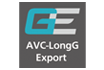 AJ-PS003 softwaresleutel AVC-LongG Export