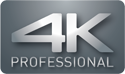 logo-4K technology