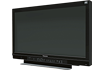 BT-4LH310<br>Native 4K LCD Productie Monitor</br>