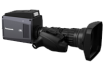AK-UB300<br>4K multipurpose camera</br>