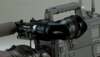 AJ-HVF21KG 50.8mm (2 inches) HD EVF Low-res