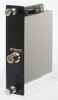 Product Image: AK-HHD1500 High-res