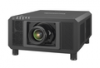 PT-RZ12K Angled Low-res